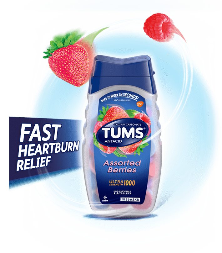 Tums Smoothies Tums Smoothies new photo